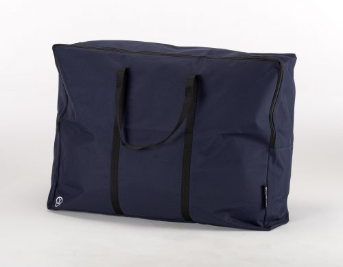 Transporter Plain storage bags